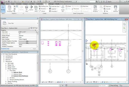 Revit Mep Tutorial