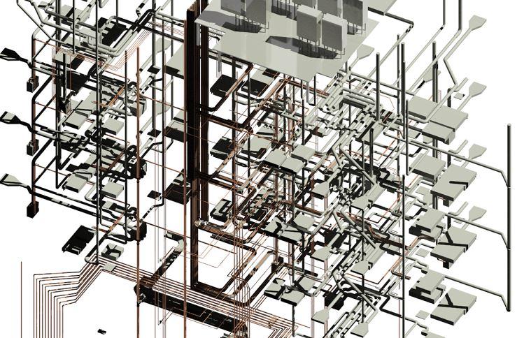 🔥 Revit electrical basics pdf | Revit MEP Basic: Placing
