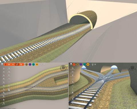 Rail-Conceptual-enhancements